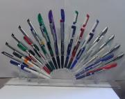 Special Offer Pens