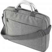 Business and Laptop Bags