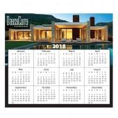 Diaries and Calendars