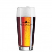 Brewery Promotional Products