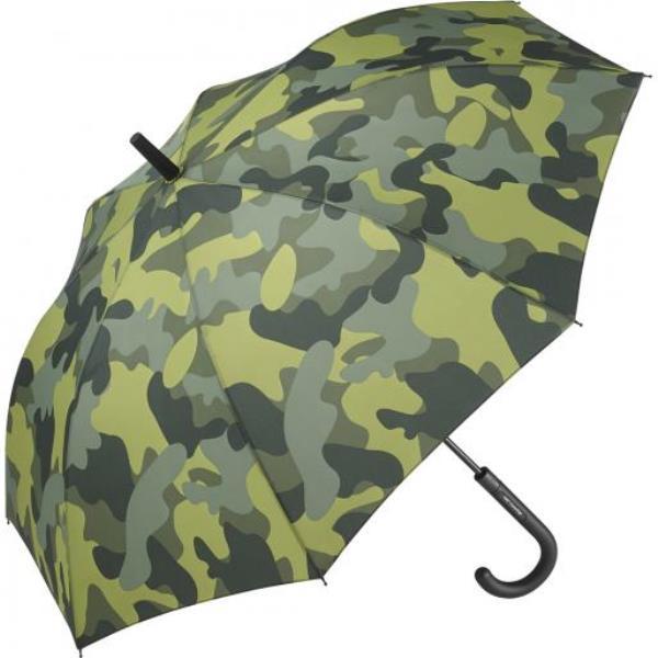 FARE Camouflage AC Regular