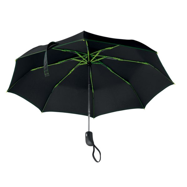 Skye Foldable Umbrella