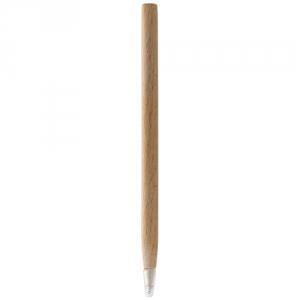 Arica Ballpoint Pen