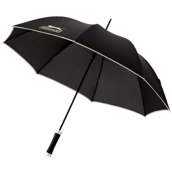 23' Automatic Umbrella