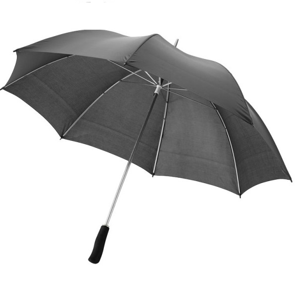 Winner 30'' Exclusive Design Umbrella
