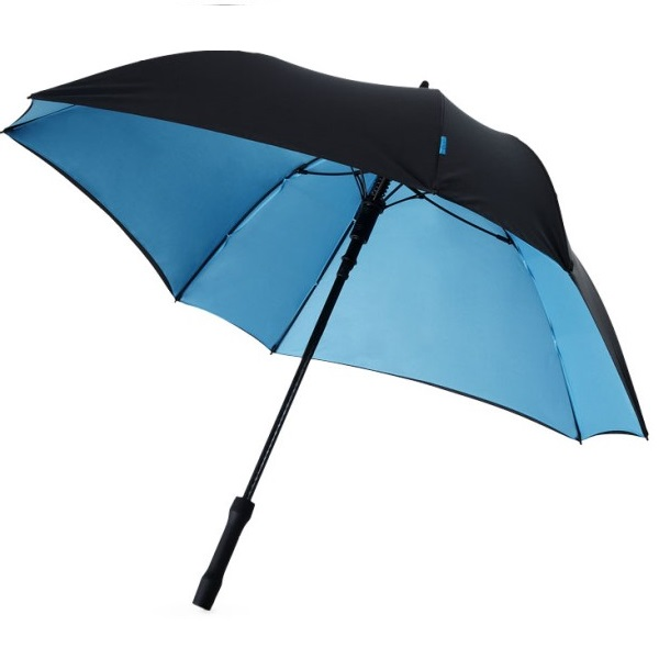 23' Square Automatic Umbrella