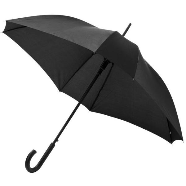 Square Automatic Open Umbrella