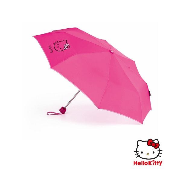 Umbrella Mara