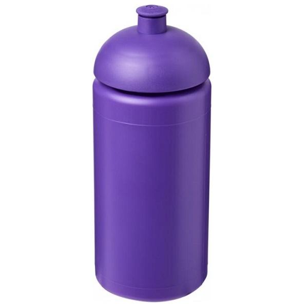 Baseline® Plus Grip 500ml Dome Lid Sport Bottle