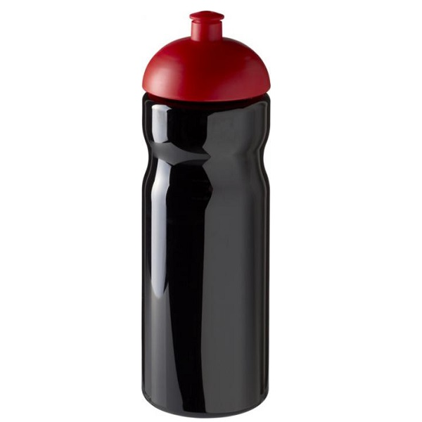 H2O Base® 650ml Dome Lid Sport Bottle