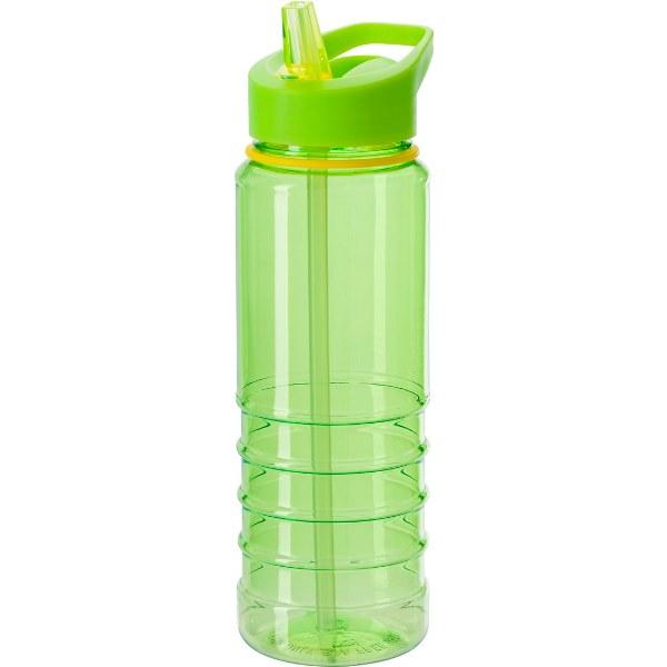 Tritan Water Bottle (700ml)