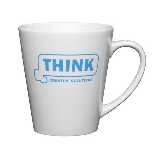 Little Latte Mug