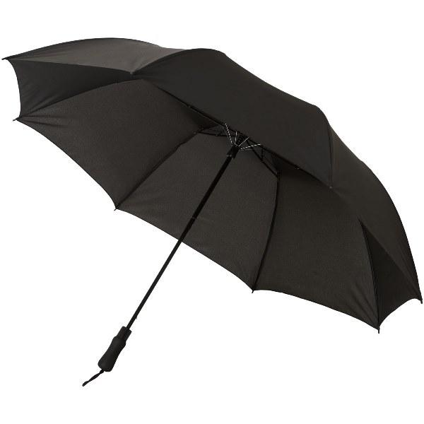 Argon 30'' Foldable Auto Open Umbrella
