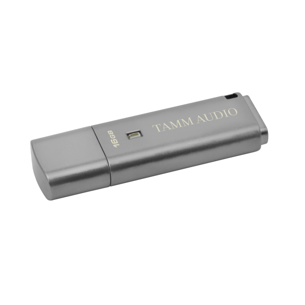 Kingston DataTraveler Locker G3 Encrypted LE