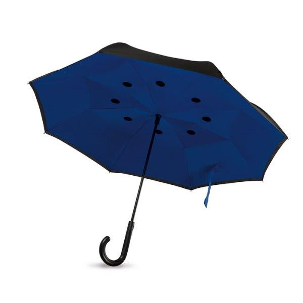 Dundee Umbrella