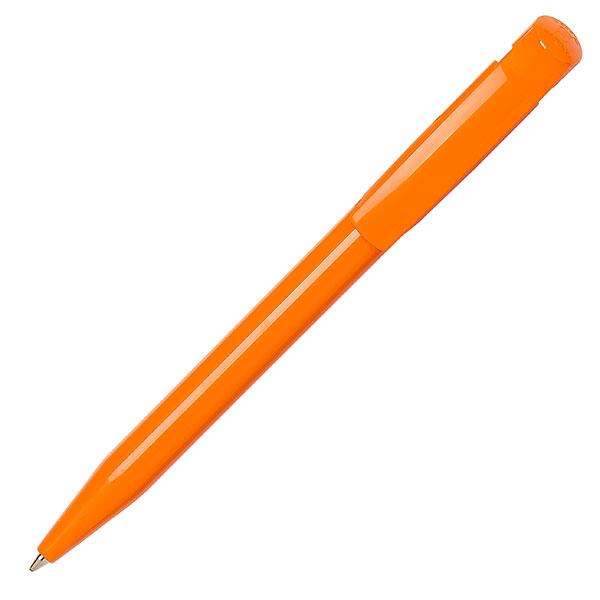Stilolinea S45 Total Ballpen