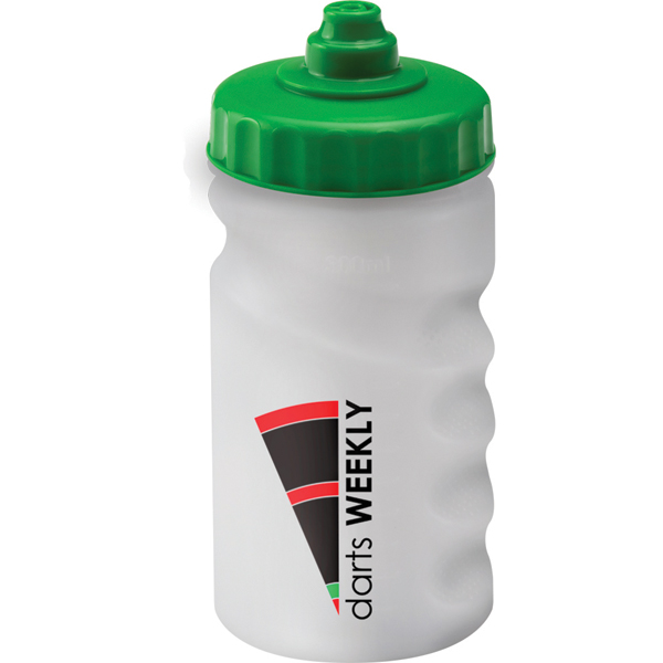 300ml Sports Bottle