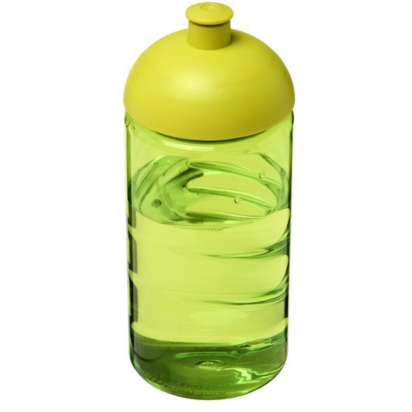 H2O Bop® 500 ml Dome Lid Bottle