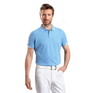 Glenmuir Kippen Shirt