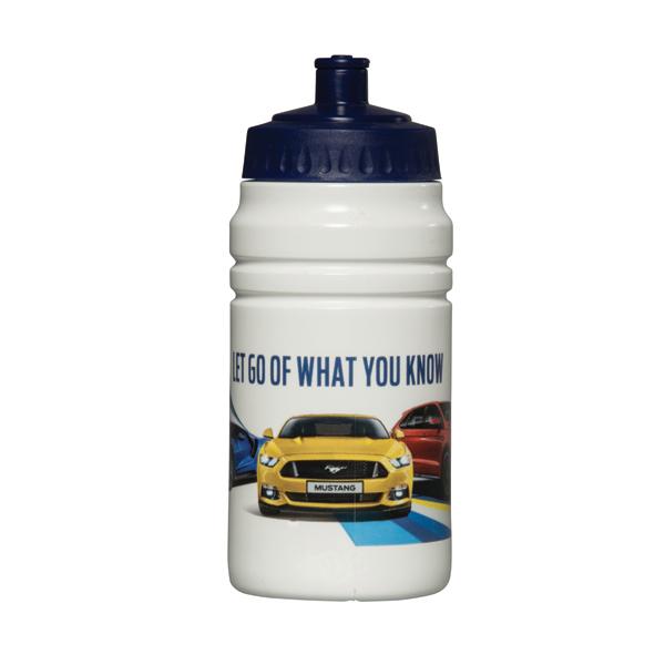 500ml Power Sports Bottle FC