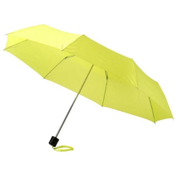 21.5'' Ida 3-section Umbrella