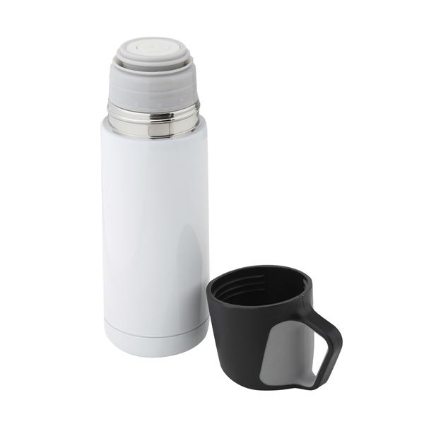 Personal Vacuum Flask