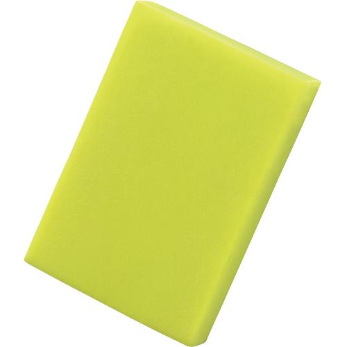 Colourful Eraser