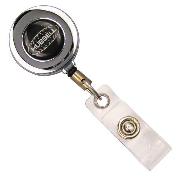28mm Metal Pull Reel