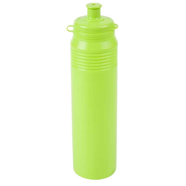 500ml SlimJim Sports Bottle
