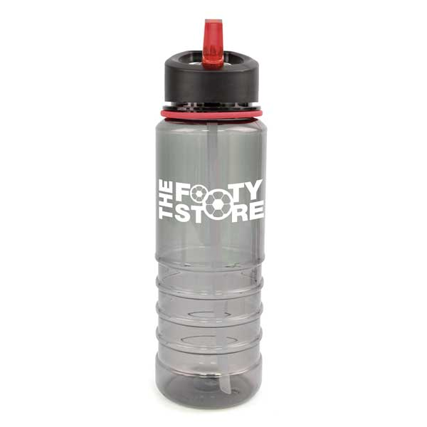 800ml Plastic Drinks Bottle