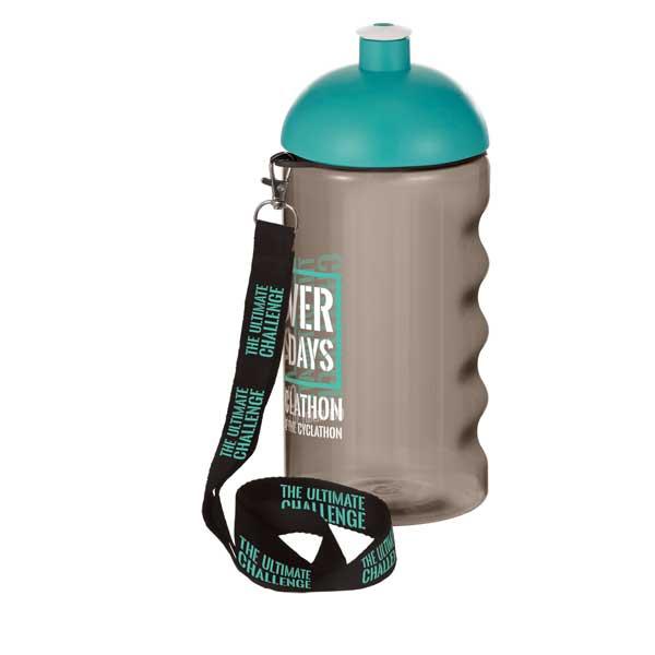 Sportsman Bop Sports Bottle
