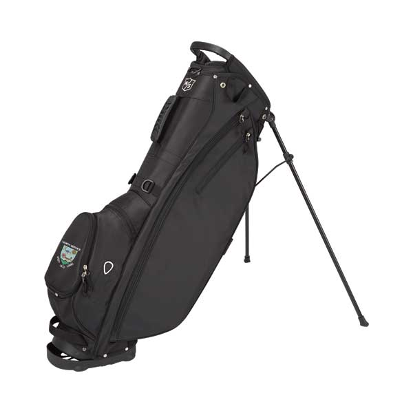 Wilson Staff Ionix Carry Golf Bag