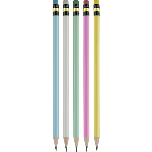 Pearlescent Pencil LC