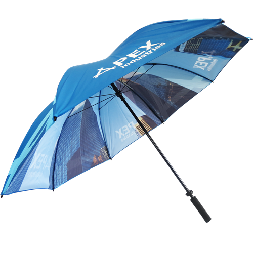 Spectrum Sport Double Canopy