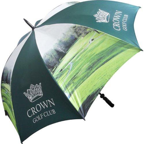 Spectrum Sport Golf Import