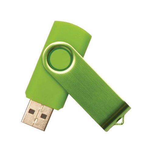 Twister USB 512MB