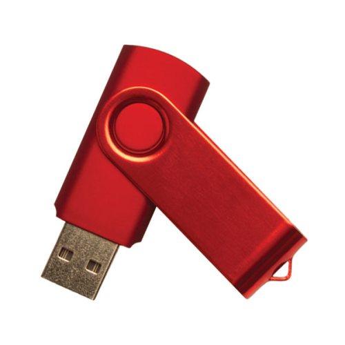 Twister USB 16GB
