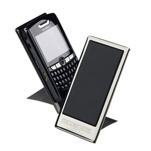 Corporate Phone Stand