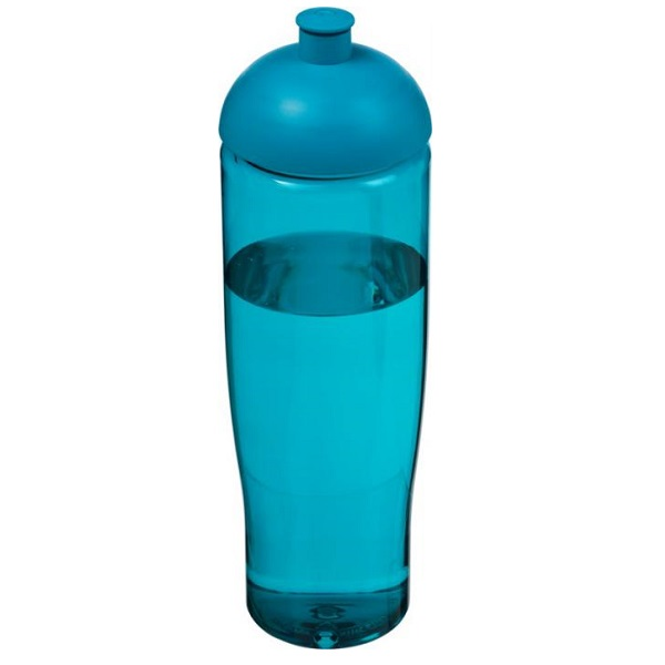 H2O Tempo® 700 ml Dome Lid Sport Bottle