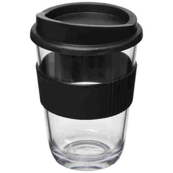 Americano® Cortado 300ml Tumbler with Grip