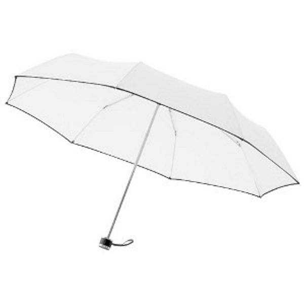 21' 3-Section Umbrella