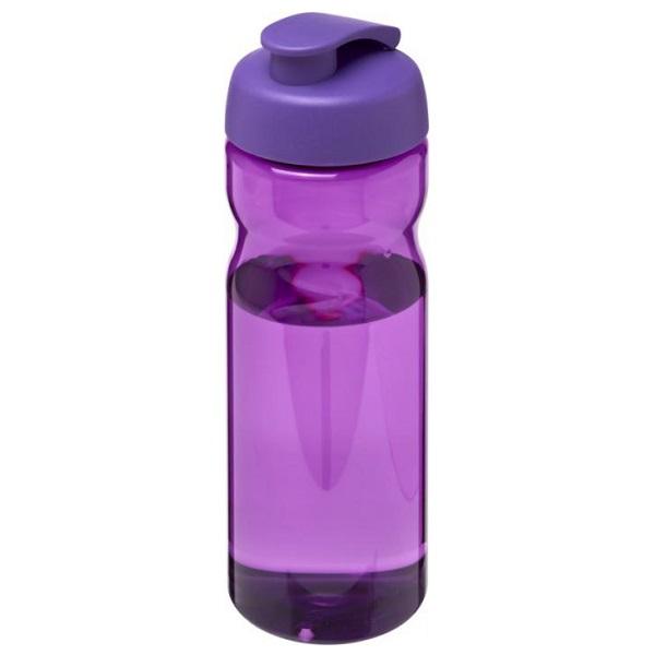 H2O Base® 650ml Flip Lid Sport Bottle