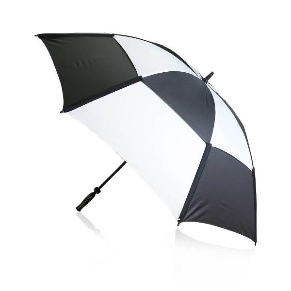 Golf Umbrella Budyx