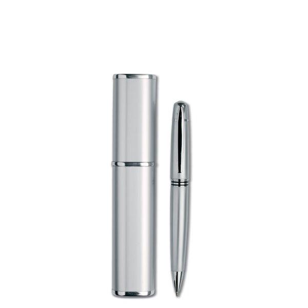 Oregon Pen