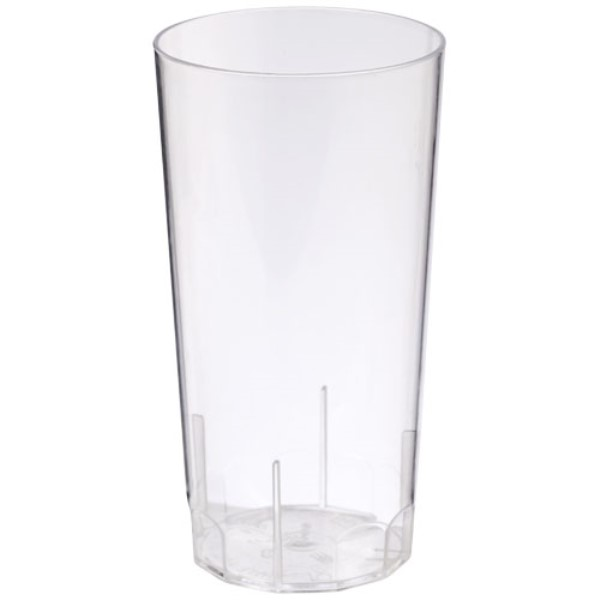 Hiball 284ml Plastic Tumbler
