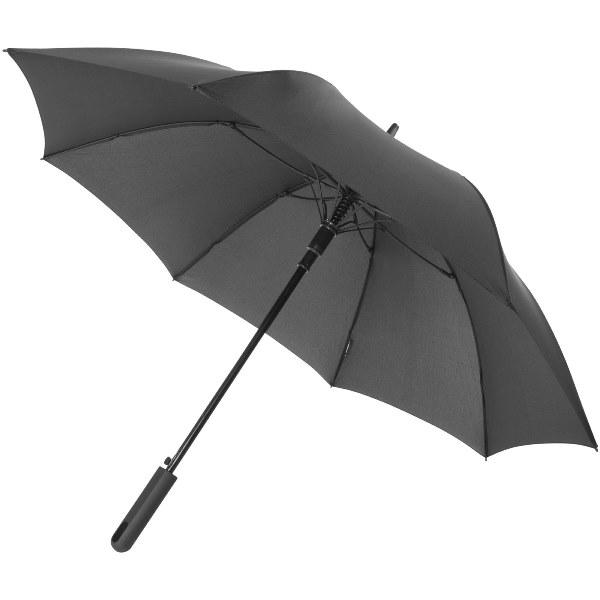 Noon 23'' Auto Open Windproof Umbrella