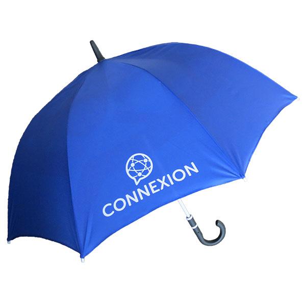 Fare Style UK AC Midsize Umbrella