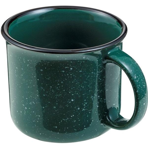 Vintage Ceramic Mug (450ml)