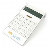 Pascal Desk Calculator