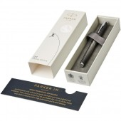 Parker IM Luxe Special Edition Rollerball Pen